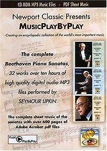 Musicplaybyplay