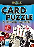 Hoyle Card Puzzle & Board Games