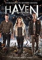 Haven - Season 4