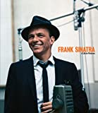 Frank Sinatra: A Life In Pictures (186205925X) by Yann-Brice Dherbier