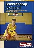 echange, troc Basketball [Import anglais]