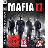 """Mafia II (uncut)von """"2K Games"""""""