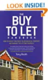 The Buy to Let Handbook: How to Invest for Profit in Residential Property and Manage the Letting Yourself