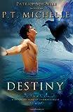Destiny (Brightest Kind of Darkness) (Volume 3)