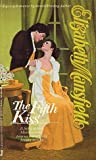 The Fifth Kiss (0425047393) by Mansfield, Elizabeth