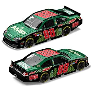 collectibles fine art sports diecast cars