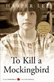 by Harper Lee (Author)To Kill a Mockingbird (Paperback)