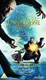 A Series Of Unfortunate Events [VHS]