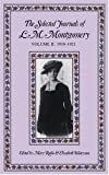 img - for The Selected Journals of L.m. Montgomery: Volume Ii: 1910-1921 book / textbook / text book