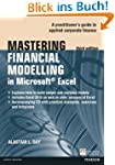 Mastering Financial Modelling in Micr...