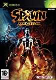 Cheapest Spawn: Armageddon on Xbox