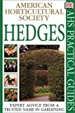 Hedges (AHS Practical Guides)