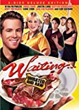 Waiting [DVD] [2006] [Region 1] [US Import] [NTSC]