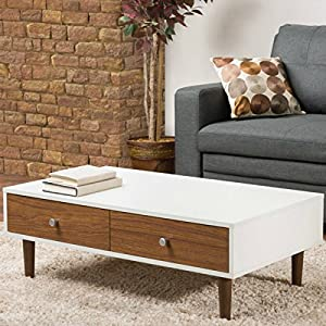most popular for dining room sets this beautiful wood coffee table an