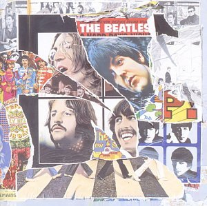 The Beatles - Anthology, Vol. 3 (Disc 1) - Zortam Music