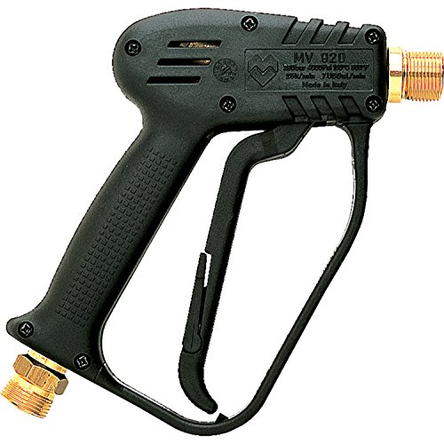 Ar North America Mv920-W 4000 Psi/6.6 Gpm Mv Trigger Gun