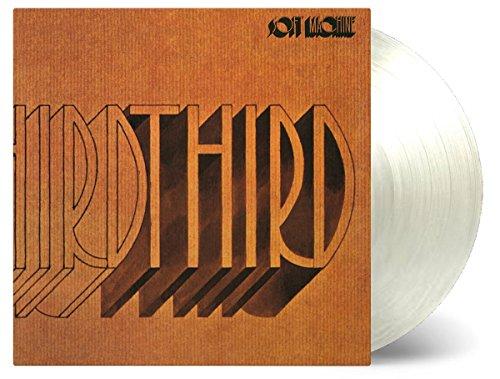 third-ltd-transparent-vinyl-vinyl-lp