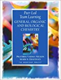 img - for Peer-Led Team Learning: General, Organic, and Biological Chemistry book / textbook / text book
