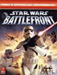 Star Wars - Battlefront L�sungsbuch