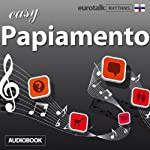 Rhythms Easy Papiamento    EuroTalk Ltd