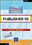 Publisher 98