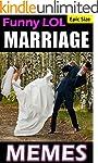 Marriage Funny LOL Memes Jokes & Fail...