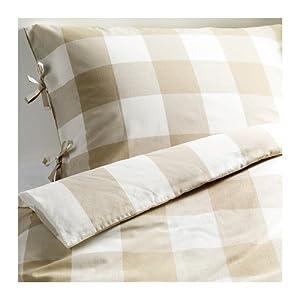 empfehlen facebook twitter pinterest eur 57 49 kostenlose. Black Bedroom Furniture Sets. Home Design Ideas