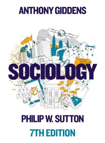 journal of classical sociology 2013 scott This article sets out to explore the contributions of classical social thinkers to a  sociological understanding of love it builds on the premise that.