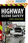 Highway Scene Safety