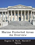 img - for Marine Protected Areas: An Overview book / textbook / text book