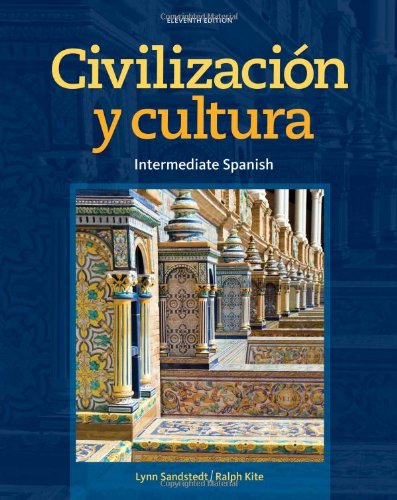 Civilizacion Y Cultura front-847764