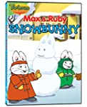 Max & Ruby - Snow Bunny (Bilingual)