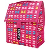PackIt Freezable Lunch Bag, Gidget