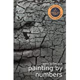 Painting By Numbers ~ Tom Gillespie