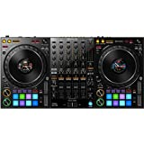 Pioneer DJ DDJ-1000 4-Channel DJ Controller for rekordbox