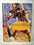 Treasure Island (Youth Literary Classics) (0907785735) by Robert Frederick