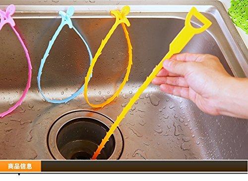 zip-it-flexible-stick-drain-opener-pack-of-4-by-cobra-enterprises
