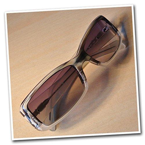 donna-karan-1007-occhiali-da-sole-da-donna-originali-100-made-in-italy
