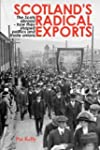 Scotland's Radical Exports: The Scots...