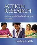 img - for Action Research Plus Video-Enhanced Pearson eText -- Access Card Package (5th Edition) book / textbook / text book