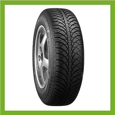 Fulda, 195/60R15 88T KRI MONTERO 3 MS c/e/67 - PKW Reifen - Winterreifen von Fulda tires auf Reifen Onlineshop