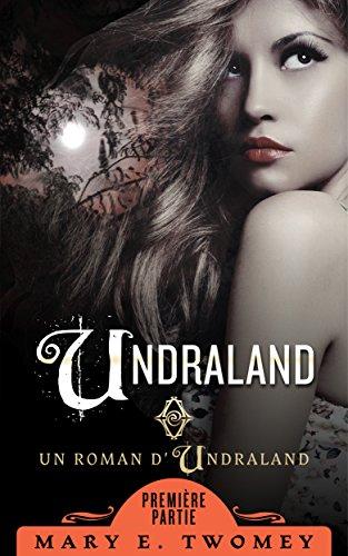 Undraland: The French Translation