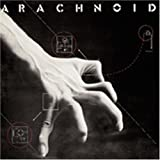 Arachnoid