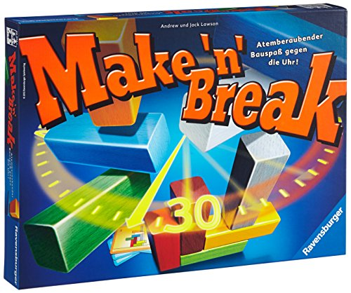 ravensburger-26343-make-n-break
