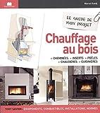 Chauffage-au-bois-Chemines-inserts-poles-chaudires-cuisinires