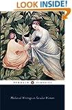 Medieval Writings on Secular Women (Penguin Classics)