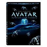 Avatar [3 DVDs]
