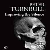 Improving the Silence | Peter Turnbull