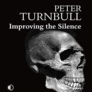 Improving the Silence Audiobook
