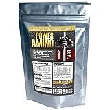 Proteinhaus Amino Tabletten 250 Stück Eiweißpulver mit Aminosäuren Muskelaufbau